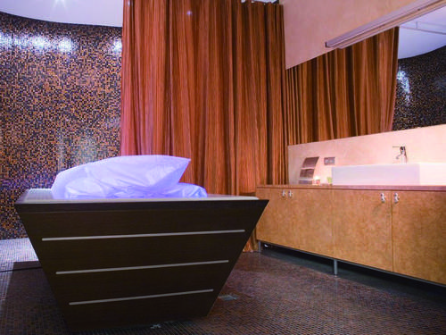 Beauty Centre Hera Salon, Tallink Spa & Conference Hotel